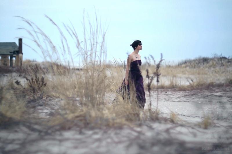 katrin-albert-photography-darling-1