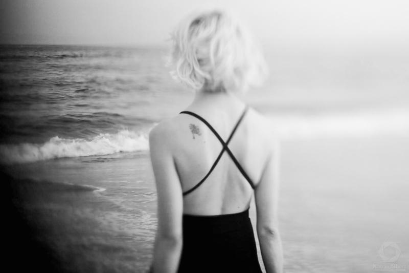 katrin-albert-photography-jennie-vee-say-goodbye-10