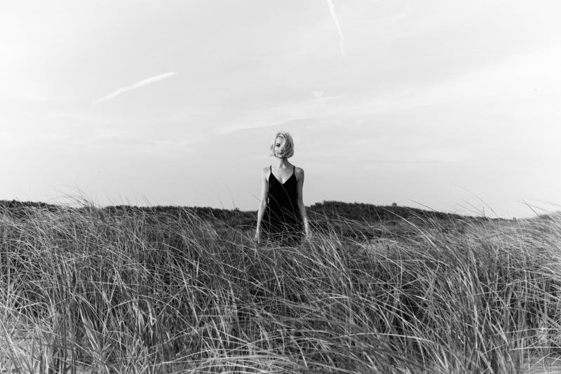katrin-albert-photography-jennie-vee-say-goodbye-9