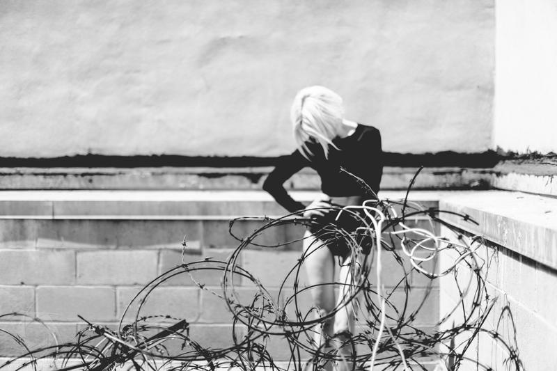katrin-albert-photography-jennie-vee-wicked-9